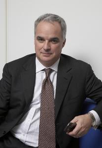 Alan Laing
