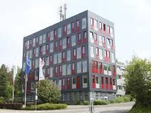 """Fig. 1: Trier is the headquarters of alwitra GmbH + Co., an """"umbrella brand"""" in every sense of the word"""