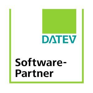 MailStore ist offizieller DATEV-Software-Partner