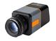 New video photometers with high resolution and high speed