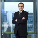 Luca Crisciotti, CEO, DNV GL – Business Assurance