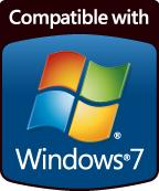InLoox is Compatible with Windows 7