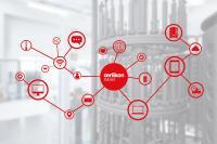 Das Dienstleistungsangebot von Oerlikon Balzers deckt das ganze Spektrum ab: hochwertige Beschichtungen für Hochleistungswerkzeuge und jetzt auch digitale Services, die viele Prozesse – von der Bestellung über die Beschichtung bis zur Lieferung an den Kunden – vereinfachen und beschleunigen