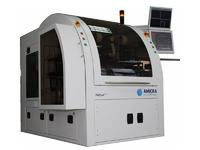 Amicra to Demonstrate Advanced Die and Flip Chip Bonders at Semicon Taiwan 2013