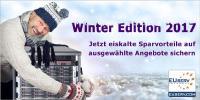 EUserv Winter Edition 2017