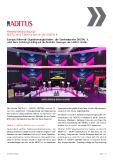[PDF] Pressemitteilung: ADITUS wird Ticketing-Partner der DIGITAL X