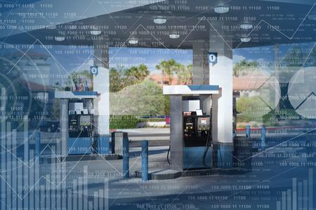 Implico informiert in Lissabon über seine Beratungsleistungen für Öl- und Gas-Unternehmen, insbesondere bei der Optimierung und Automatisierung der kompletten Supply Chain auf Basis der SAP-Downstream-Lösungen SAP SDM und SAP RFNO