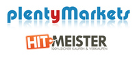 E-Commerce Multi-Channel-Vertrieb: plentyMarkets bindet Hitmeister an