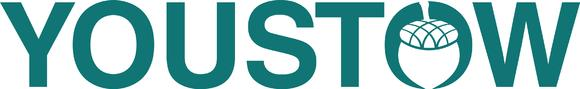 YOUSTOW - Logo