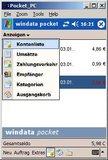 windata pocket
