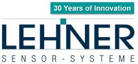 LEHNER GmbH 30 Years