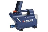 Compact Power Unit P 605 OE - More Power, Longer Battery Life