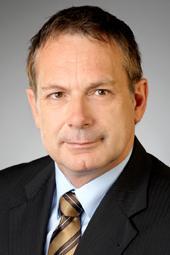 Sascha Scholing