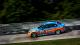 BMW M235i Racing, Pixum Team Adrenalin Motorsport
