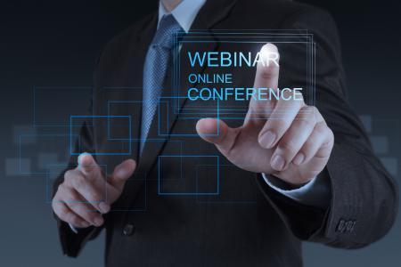 Online-Seminare von BHKW-Consult
