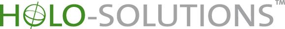 Logo Holo-Solutions