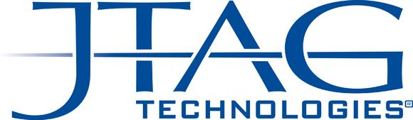 Logo JTAGRGB®