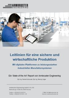 Whitepaper - Leitlinien 2018