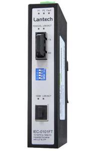 Lantech IEC-0101FT-DNV