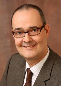 Thomas Sprickmann Kerkerinck, Vorstand der bitbone AG