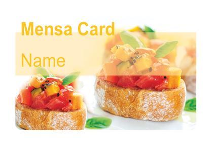 MICROS Card mensa11 2012 TSch an db PR