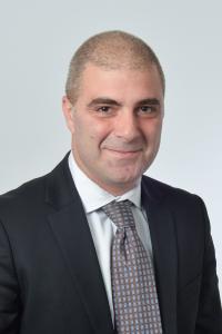 Gilles Beltran