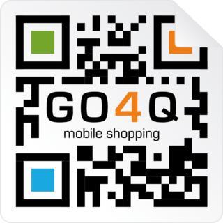 logo_go4q.png