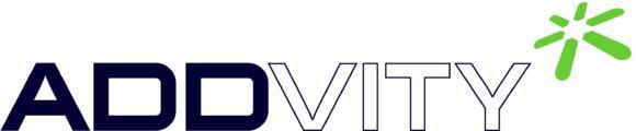 Addvity logo