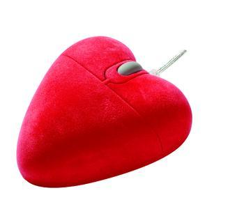 Velvet Heart SIDE