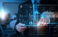 Digitale Themen und die temporäre Mehrwertsteuersenkung stehen im Fokus des Konjunkturpakets. In beiden Bereichen ist COSMO CONSULT bestens aufgestellt.
