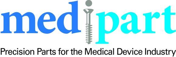 Logo MediPart