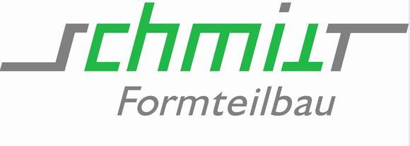 Neuentwicklung Schmitt-Faltgips: Prospekte und Produktmuster können angefordert werden bei der Schmitt Formteilbau GmbH & Co. KG, Abt. IFY, Vogelsteinstr. 11, 97737 Gemünden am Main, E-Mail info@formteilbau-schmitt.de