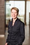 Dagmar Hoffmann, Geschäftsführerin bei WINGS. Quelle: WINGS