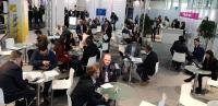 NBank auf der HANNOVER MESSE: Technology & Business Cooperation Days