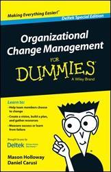 Ihr Wegweiser um erfolgreiche Projekte durch effektives Change Management durchzuführen