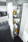Küche&Co Silver Society 14
