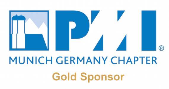 PMI Munich Chapter e.V.