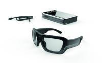 Produktfoto der Viewpointsystem Brille
