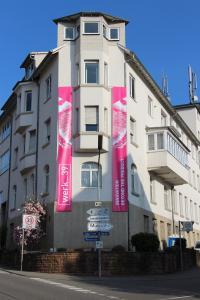 Innovationslabor werk 39. (c)  B. Braun Melsungen AG