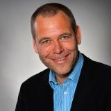 Dr. Gunnar Jacobson, Secardeo GmbH