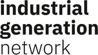 Industrial Generation Network, Quelle: Vogel Communications Group