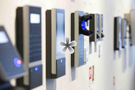 PCS Systemtechnik präsentiert auf der Zukunft Personal aktuelle Produkte für Zeiterfassung, Zutrittskontrolle, Biometrie und Videoüberwachung