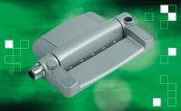 Bei norelem erhalten Konstrukteure ab sofort Sicherheitsschalter in 16 verschiedenen Ausführungen