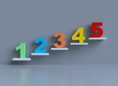 (c) matdesign24