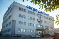 cargo-partner Headquarter Fischamed (Esther Horvath)