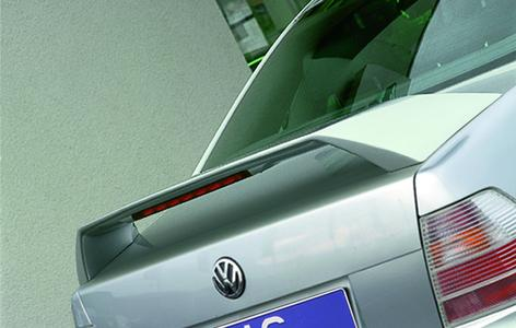 New Racelook Styling & Faclifting for the VW Bora from JMS 02