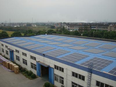 Jiangsu03