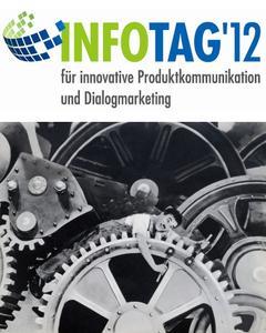 Infotag 2012