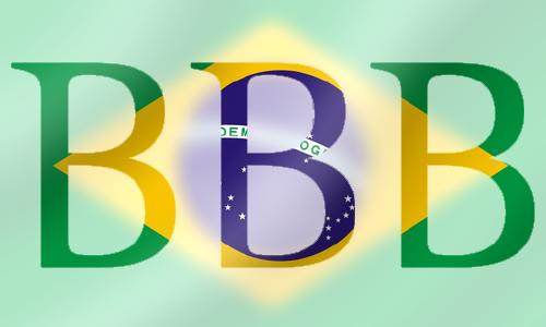 BBB do Brasil