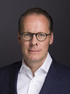 Ringier AG: Axel Konjack wird Chief Operating Officer International Marketplaces
